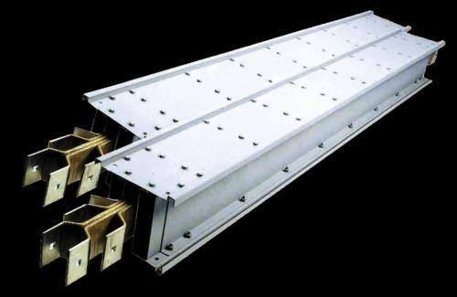 封闭节能母线槽厂家告诉你母线槽的分类