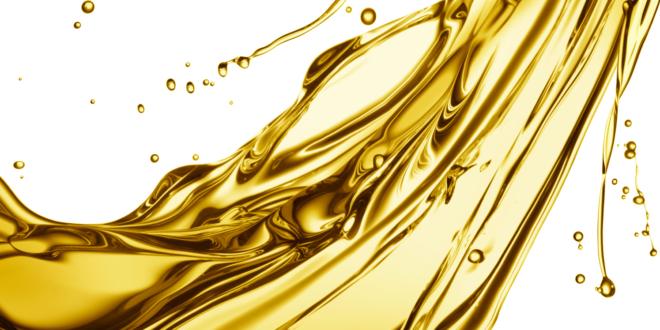 轮缘润滑油