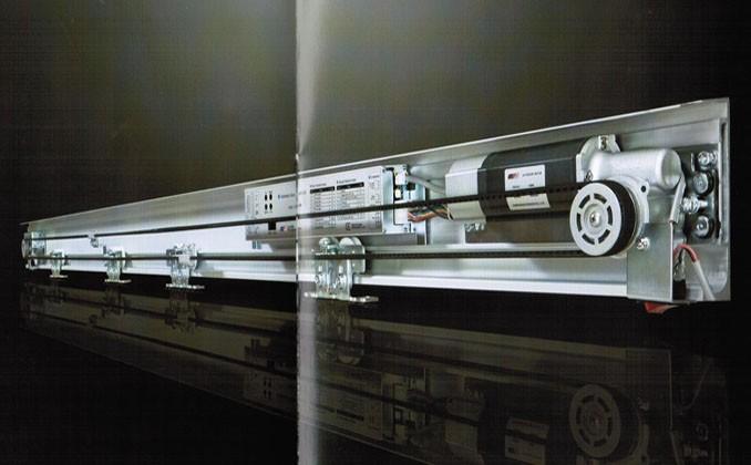 型号:SG-1000