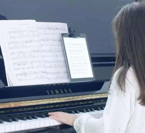 海口钢琴陪练