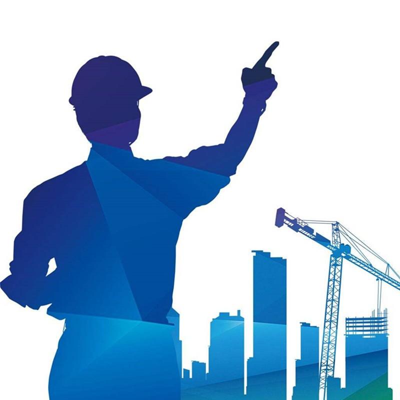 中美能源集团公司召开安全工作会议——对安全工作再安排再部署再强调