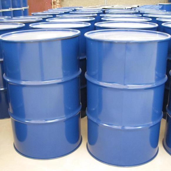 合金包装桶厂家