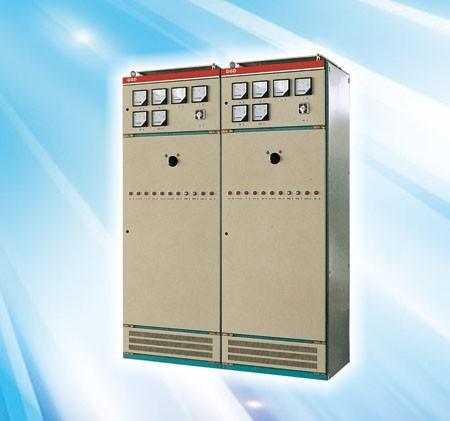 漏电保护开关的工作原理及使用中的注意事项