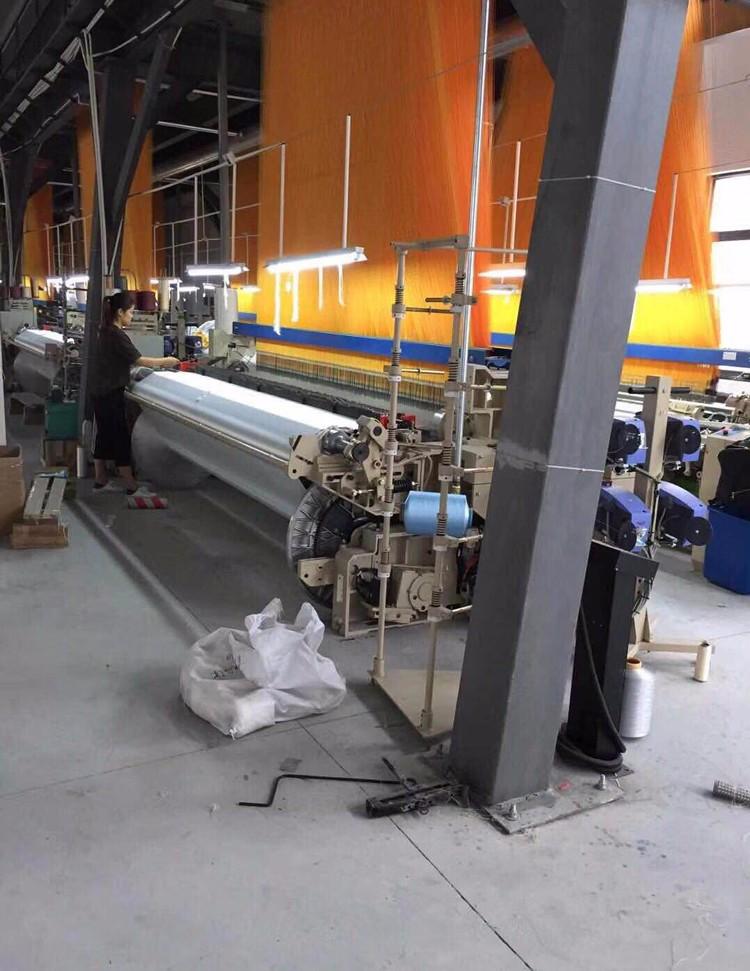 厂房设备2