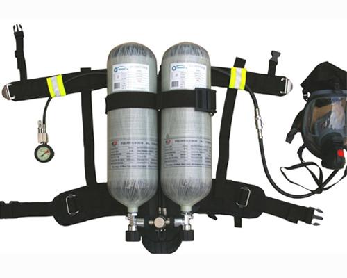 空气呼吸器法定检验周期时间