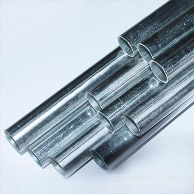 文安金屬穿線管