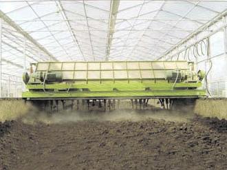 生物发酵有机肥厂家为您解答其种类及来源