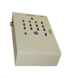 JXF系列配电箱