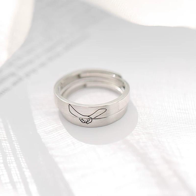纯银饰品定制厂家告诉您如何保养纯银饰品
