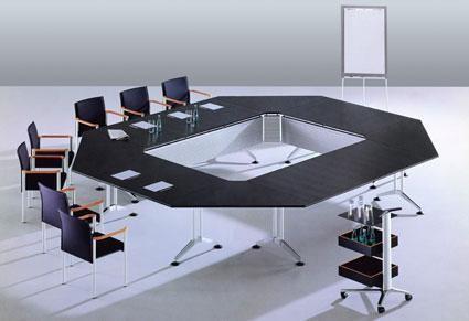 办公桌椅批发厂家如何抓住年轻企业老板的采购需求
