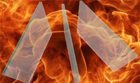 世界耐火材料行业分析预测:2025年将达274亿美元!