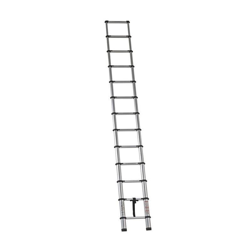 竹节伸缩直梯