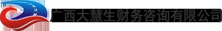 广西大慧生财务咨询有限公司