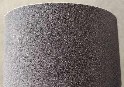 砂纸的种类有哪些呢