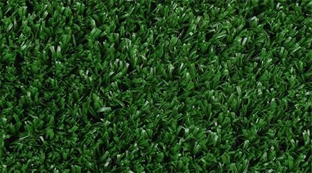 K1025绿色地坪