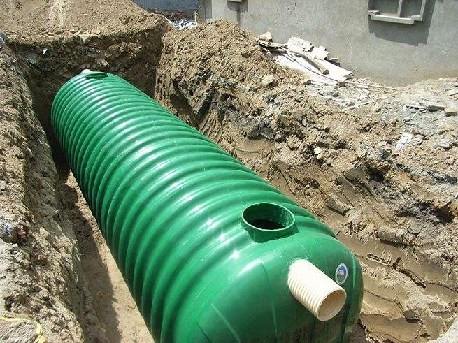 清理化粪池怎么防止中毒?