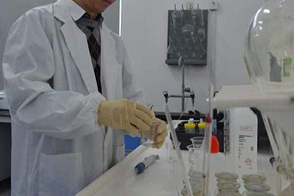 内蒙古环保检测 关于水质检测指标你知道多少?