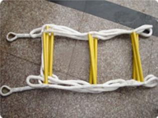 杭州銷售尼龍吊裝繩規格供應信息