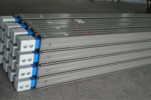耐火型母线槽厂家告诉你耐火型母线槽的适用范围及结构