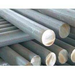 17-7ph特钢厂家告诉你双相钢的定义及其性能特点