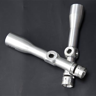 瞄准镜配件加工R012510150-Y00