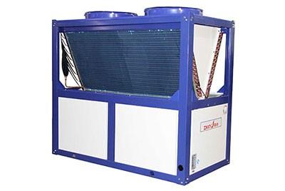 超低温热水系列DKFXRS-50II