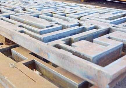 激光切割速度与材料切割效果的联系