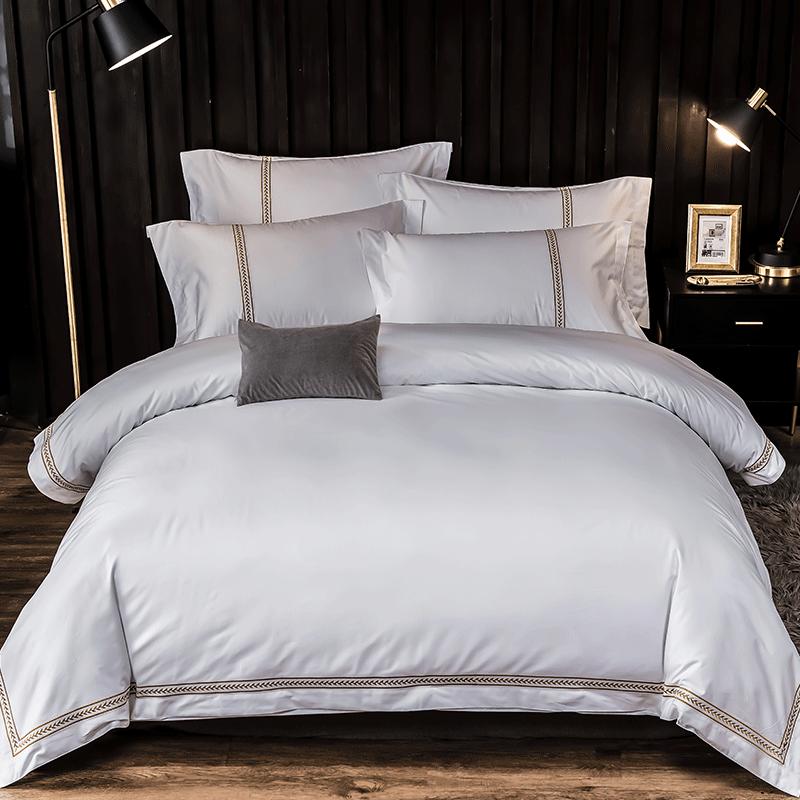 住酒店要不要带个床上用品保护套