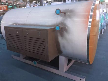 用户次选择和购买电蒸汽锅炉时,需要注意哪些事项?