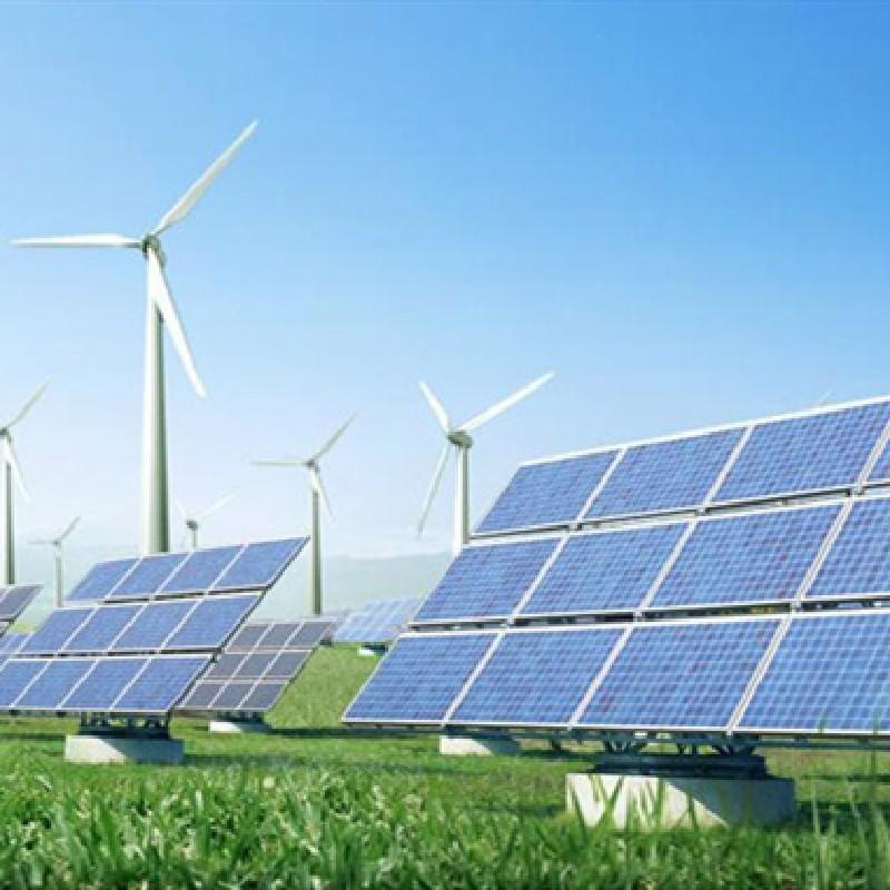 中美能源资讯——光伏发电上网电价新政出台