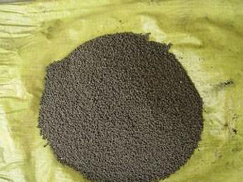 生物发酵有机肥和菌肥的差别