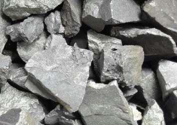 高碳锰铁生产应注意哪些问题