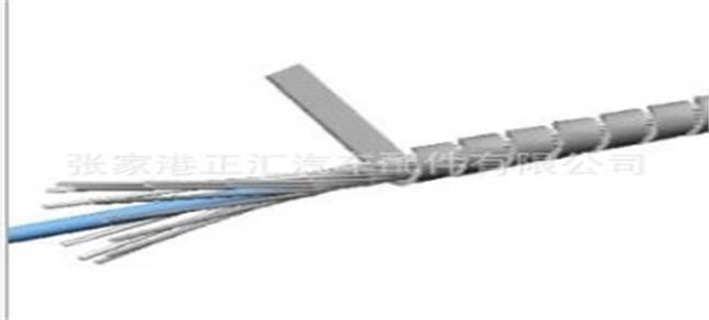 汽車推鋼纜玻璃升降器傳動軸是運用在哪兒的