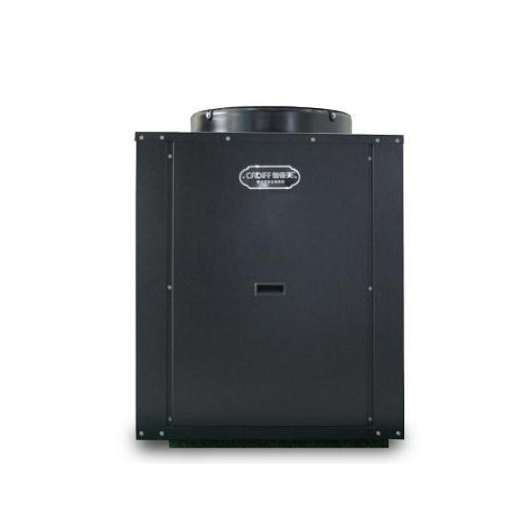 MCRC-1-860SL---5P热水机
