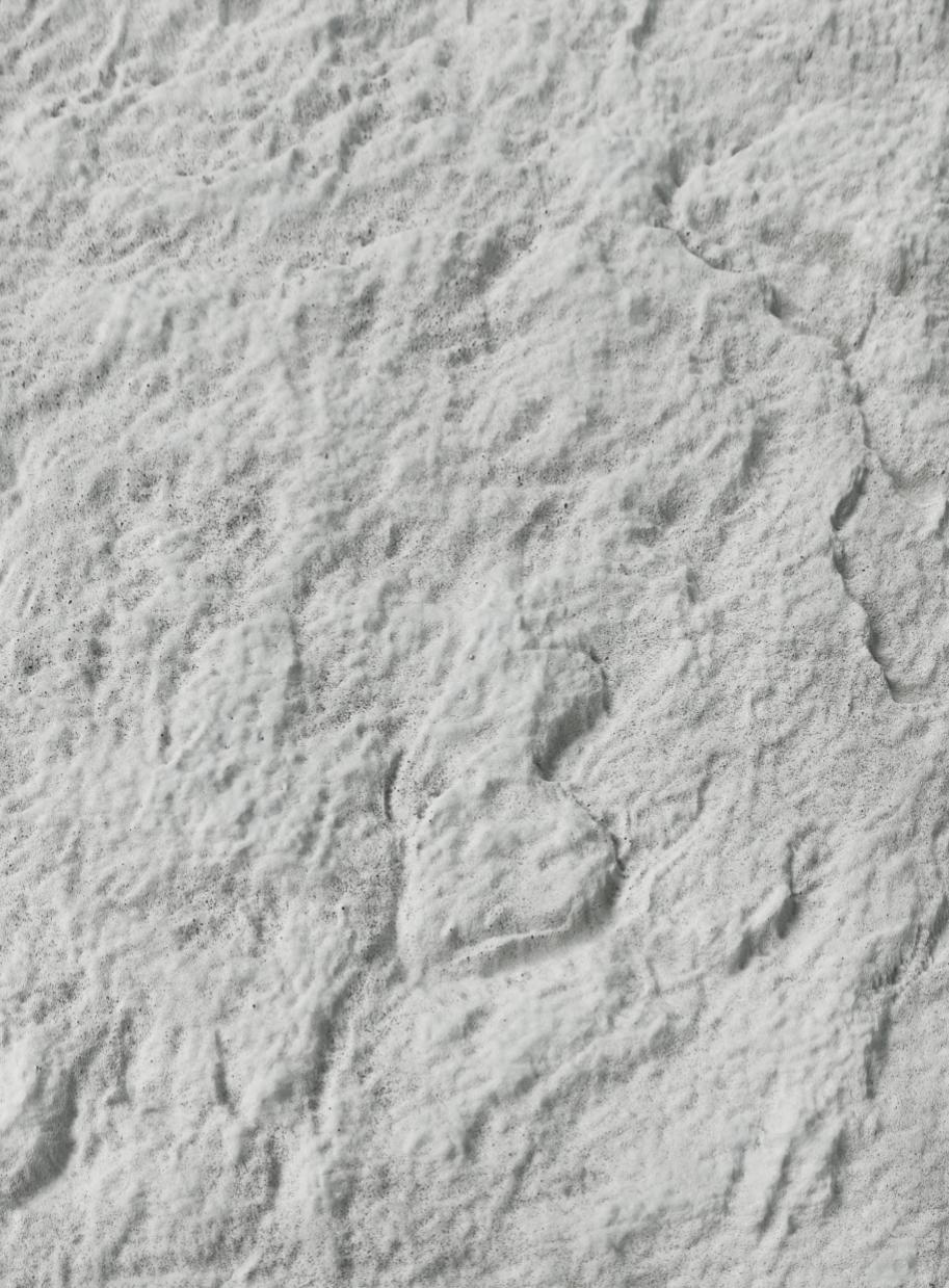 千美集纹理造型艺术石