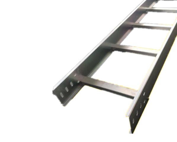 梯级式大跨距桥架