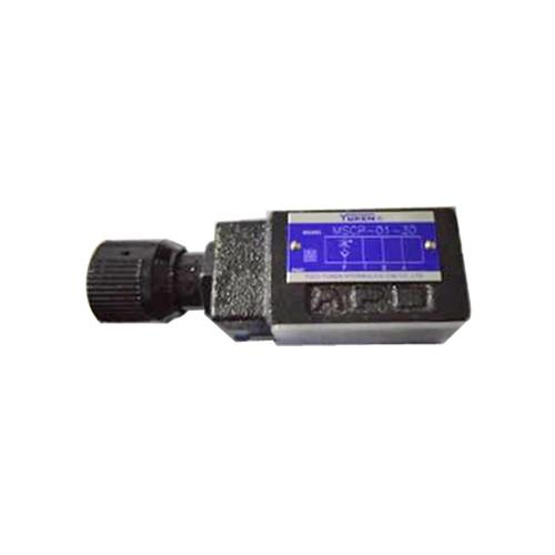 榆次油研液压阀质量 MSP-01