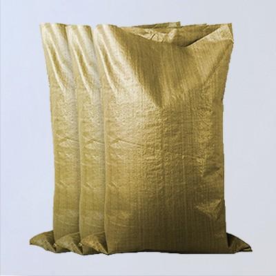 打包编织袋