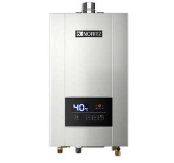 上海热水器维修公司让你明白设备提升效率的技巧