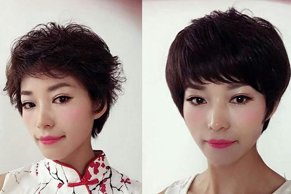 福州增发公司教大家了解下头发怎么长得快又健康