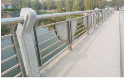 铸造石护栏zzs-5.jpg