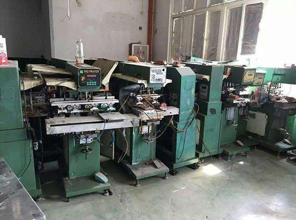 滁州家電設備回收發展趨勢