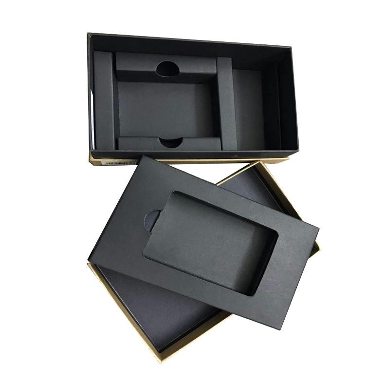电子烟包装盒