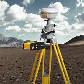 测绘仪器之水准仪的使用方法及保养!
