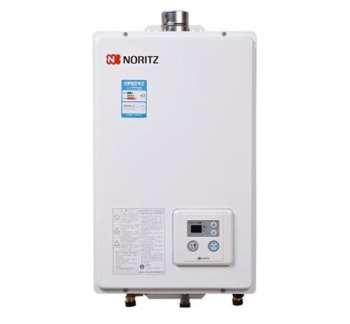 上海热水器维修公司的服务要求
