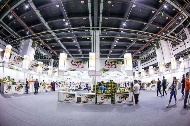 云南省林草局与阿里巴巴本地生活携手推广森林生态产品