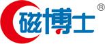石家庄磁博仕科技有限公司
