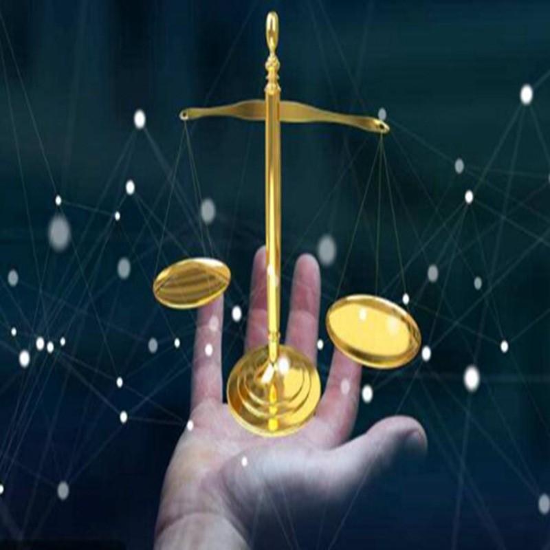 广东专业承接律师事务所多少钱卓越服务