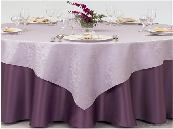 紫苑花系列
