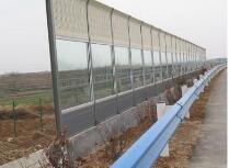电动采光排烟天窗的防水措施